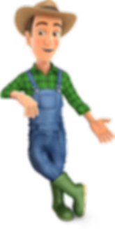 farmer_leaning.png