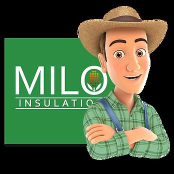 milo_warranty_header.png