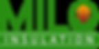 MILO Insulation Logo_365.png