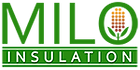 MILO Insulation Logo_150px.png