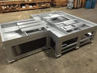 custom-bases-weldment-6-300x225.jpg