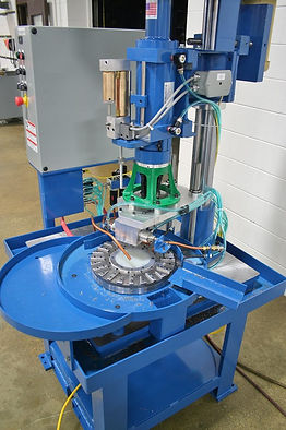 Hypneumat Chamfering Machine.jpg