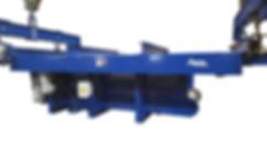 ShuttlePro Conveyor.jpg