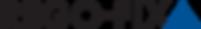 rf_logo_500_0_0.png