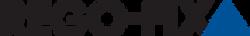 rf_logo_500_0_0