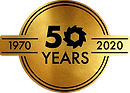 Untha 50th Aniversary Logo.png