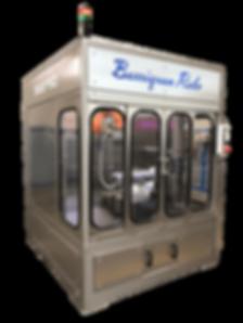 Barriquan Robotic Deburring Machine.png