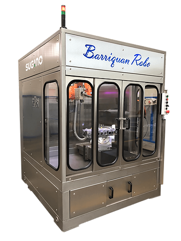Barriquan Robotic Deburring Machine.png