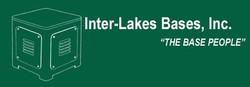 Inter-Lakes Bases, Inc.
