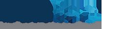 eastec-logo-1.png