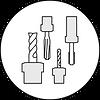 ER Tool Holder System - 3.png