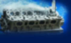 JM_JCC_UnderwaterCleaning_Image.jpg