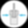 ER Tool Holder System - 2.png