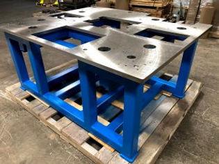machine-base-b250-1-300x225.jpg