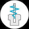 ER Tool Holder System - 4.png
