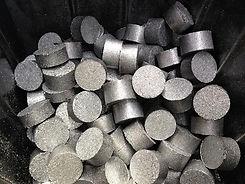 aluminum-briquettes (2).jpg