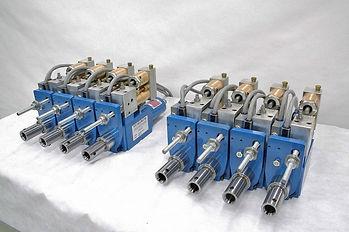 Quad Hypneumat Drilling Units.jpg