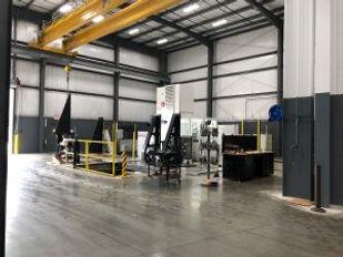 facility-3-300x225.jpg