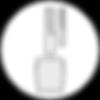 ER Tool Holder System -1.png