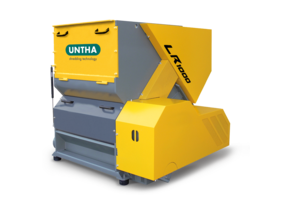 Untha LR1000-1400.png