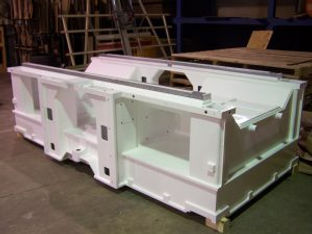 custom-bases-weldment-2-300x225.jpg