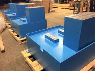 custom-bases-weldment-8-300x225.jpg