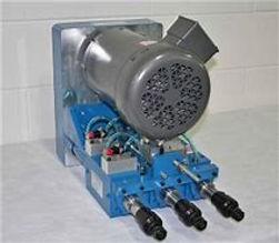 Three Spindle Drilling Unit.jpg