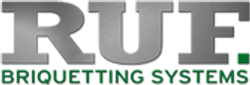 RUF Briquetting Systems
