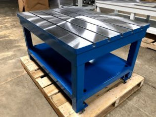machine-base-b300-1-300x225.jpg