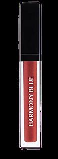 Mysterious Matte Liquid Lipstick