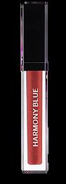 Mysterious_Matte_Liquid_Lipstick.png