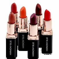 Velvet Matte Lipstick Stack_400x400.png