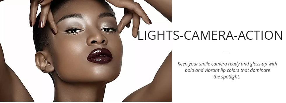 Lacquer Lip Cream Banner.png
