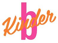 bKinder Campaign snipit white.png