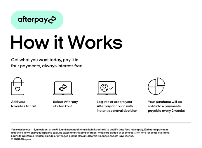 Afterpay_US_HowitWorks_Desktop_White@1x.
