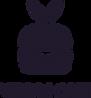 VegnOut_Logo_Midnight.png
