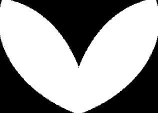 Heart-Leaf-White.png