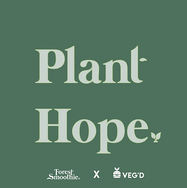 PlantHope.png