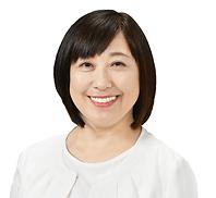 松戸市議会議員 増田かおる