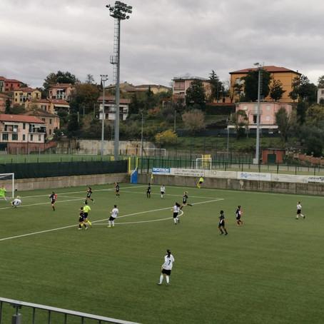 Spezia torna alla vittoria, 3-1 all'Imolese.
