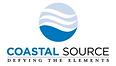 coastal source img.png