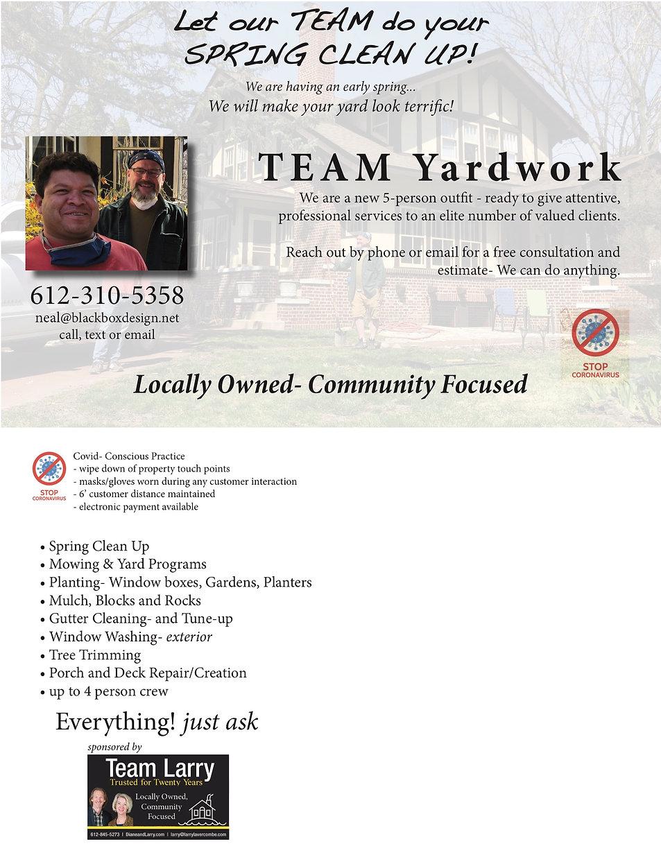 TeamYardwork Flier 1page.jpg