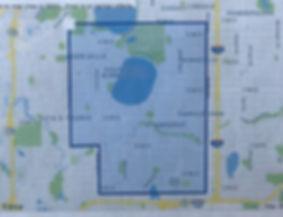 Larry's Neighborhood map.jpg
