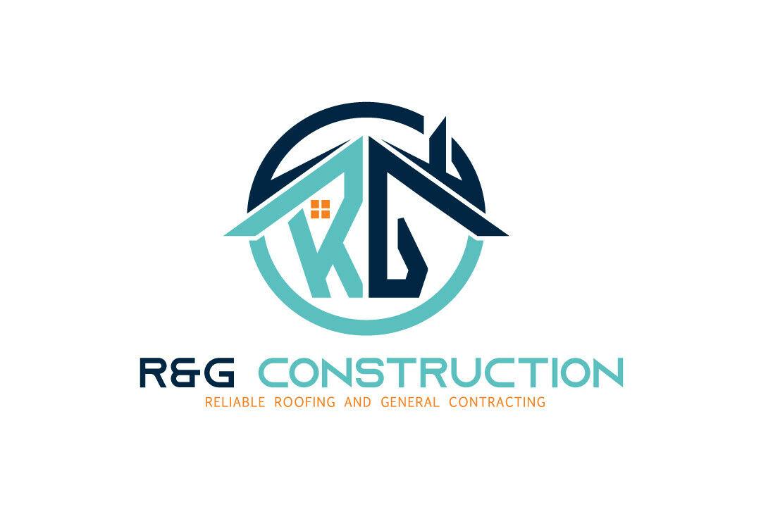Construction RG new Logo.jpg