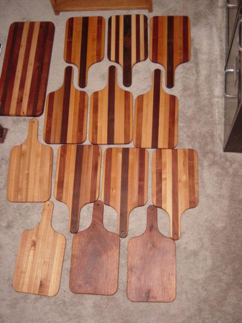 Cutting Boards1864.JPG