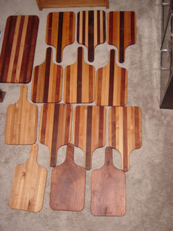 Cutting Boards1864.JPG
