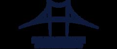 Logo_OPOEE-04.png