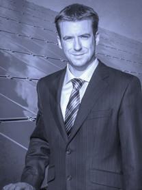 Bernhard Beck