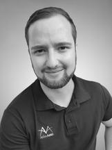 Tobias Salbaum