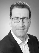 Reinhard German